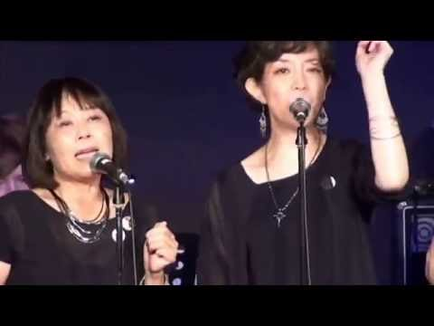 【KCJ-C】Adoration Medley