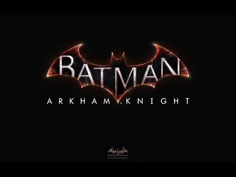 Premiera: WkrótcePreorder: http://bit.ly/Preorder_Batman_Arkham_KnightStrach na wróble powraca do Gotham, by zjednoczyć wszystkich zbirów i pozbyć się Batmana raz na zawsze. Podczas gry mieszkańcy Gotham ewakuują się z miasta, a gangi przejmują nad nim