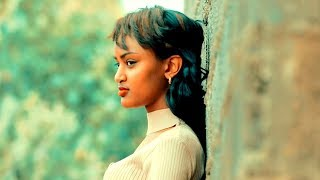 Ashenafi Kahsay - Demi Benu - New Ethiopian Music 2018 (Official Video)