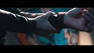 LOWLOW & MOSTRO - SUPEREROI FALLITI ( VIDEOCLIP UFFICIALE ) - YouTube