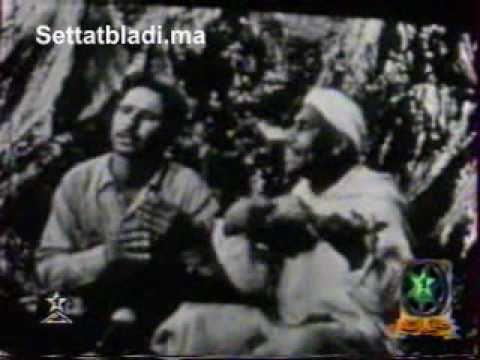 L'histoire de l'Aita Maroc (видео)