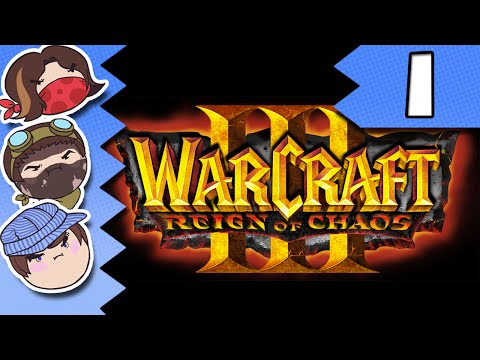 III - Have you crafted war yet? Your conductors are: Ross: http://www.YouTube.com/RubberNinja Arin the Bandit: http://www.YouTube.com/Egoraptor and Barry the Coal Shoveler: http://www.