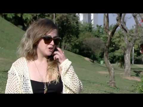 Entrevista com a Laura Lavieri