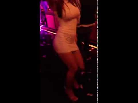 Video sexy girl dancing with a mini dress in night club download in MP3, 3GP, MP4, WEBM, AVI, FLV January 2017