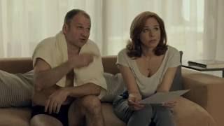 'Aranyelet - Golden Life: Trailer (HBO Europe)' Main Trailer for HBO Europe's new crime-drama show. English version.