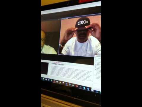 Damon Dash says Jay Z ruined Roc a fella