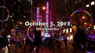 Huntingburg (IN) United States  City new picture : WHD Dance 2013 Compilation