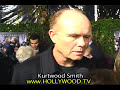 Kurtwood Smith How to make it in Hollywood