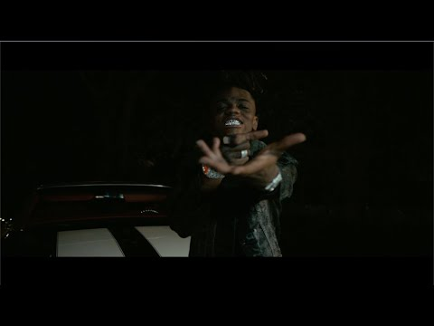 JayDaYoungan - Shottas [Official Music Video]