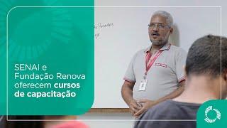 Cursos de capacitação em Governador Valadares (MG)