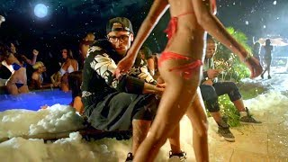 Chris Brown - Roll The Dice ft. Kevin McCall