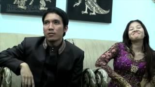 Video Nikah Buru-Buru, Natasha Rizky Hamil Duluan? MP3, 3GP, MP4, WEBM, AVI, FLV Februari 2018