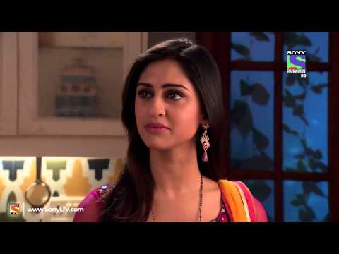 Ek Nayi Pehchan Promo 25th September 2014