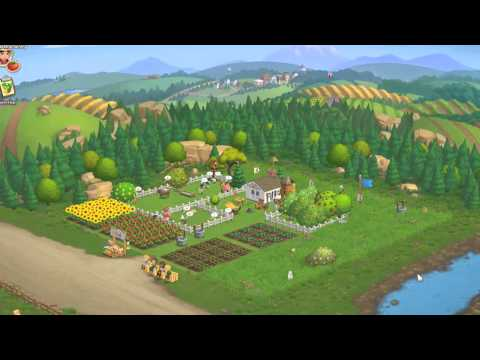 zynga - https://area.autodesk.com/inhouse/videos/zynga_breathes_new_life_into_farmville_2_using_autodesk_3ds_max David Yee, Director of Development at Zynga, discuss...