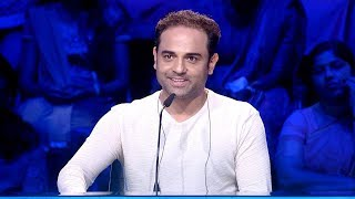 Video Super 4  I Shaan shares his thoughts on the fellow judges I Mazhavil Manorama MP3, 3GP, MP4, WEBM, AVI, FLV Oktober 2018