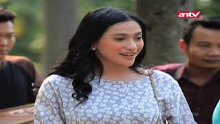 Video Kematian Penari Ronggeng! | Jodoh Wasiat Bapak ANTV Eps 1030 3 Juli 2019 Part 1 MP3, 3GP, MP4, WEBM, AVI, FLV Juli 2019