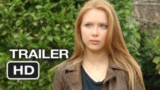 Nonton Hansel   Gretel Get Baked Official Trailer  1  2013    Molly C  Quinn Movie Hd Film Subtitle Indonesia Streaming Movie Download