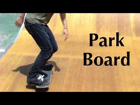 CITY OF ADA - Glenwood Skate Park