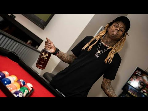 Fans Mad Lil Wayne Didn't Release Carter 5
