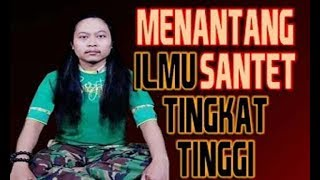 Download Video BOS FAFAN JAGOAN SANTET !! Siapa Berani Lawan Orang Ini? MP3 3GP MP4