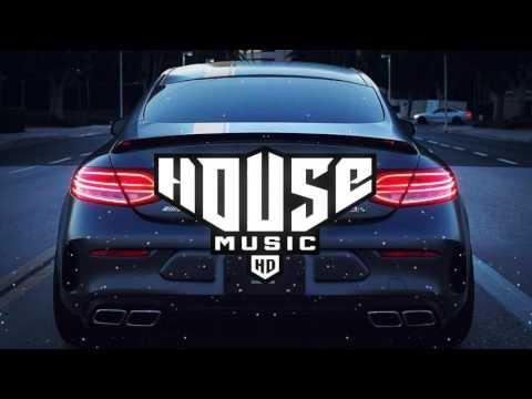 50 Cent - Ayo Technology (TwoNotty Remix)