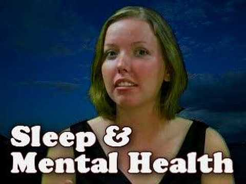 YouTube: Health Psychology