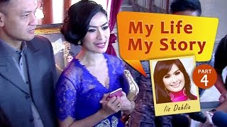 Video My Life My Story: Iis Dahlia (Part 4) MP3, 3GP, MP4, WEBM, AVI, FLV Agustus 2018