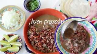 Cómo hacer carne en su jugo