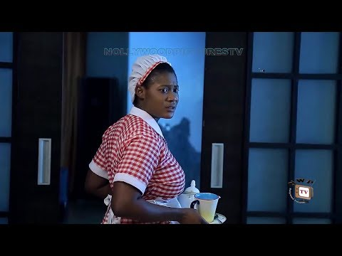 The Humble Servant Season 3&4 Teaser - 2018 Latest Nigerian Movie