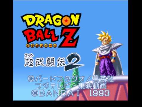 On the ball Super Nintendo