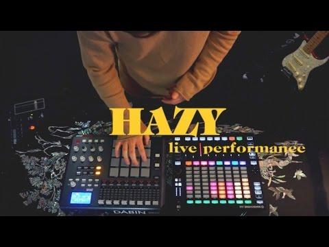 Dabin - Hazy