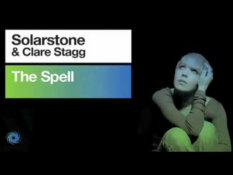 SPELL - Black Hole 437-0 Solarstone & Clare Stagg - The Spell 1. Radio Edit 2. Solarstone Pure Mix 3. Solarstone Pure Dub 4. Pulser Remix 5. Pulser Club Dub 'The Spe...