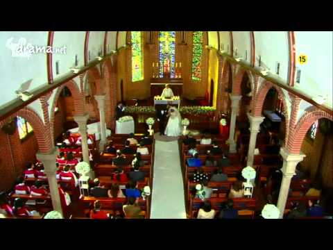 Ugle Alert Wedding