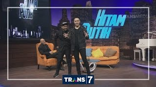 Download Video HITAM PUTIH - MEMBONGKAR TRICK PENGGANDAAN UANG (21/10/16) 4-2 MP3 3GP MP4