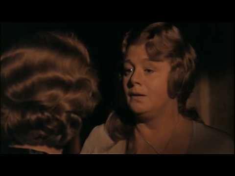 What's the Matter with Helen? (1971) pt.1/10