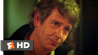 Mississippi Grind (2015) - Stake Me Scene (2/11) | Movieclips