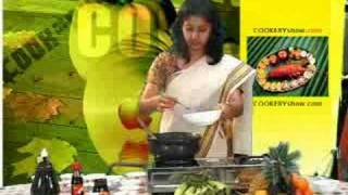How To Make Kerala Fish Curry watch on tvmalayalam.com