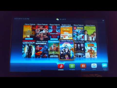 Hisense 32 Inch 720p LED TV with Fire TV Stick