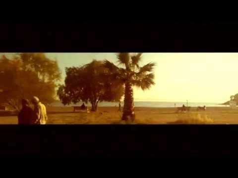 "Video - ""Till Now"", η νέα limited edition κυκλοφορία του Hume Assine!"