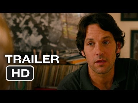 trailerthis - Subscribe to TRAILERS: http://bit.ly/sxaw6h Subscribe to COMING SOON: http://bit.ly/H2vZUn This Is 40 Official Trailer #1 (2012) Judd Apatow, Paul Rudd Movie...