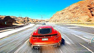 NEED FOR SPEED PAYBACK - 16 Minutes of Gameplay Demo (E3 2017)