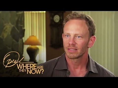The Beverly Hills, 90210 Reunion That Never Was | Where Are They Now | Oprah Winfrey Network
