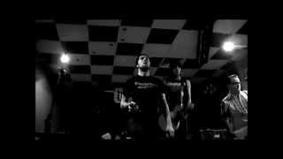 Nonton Teenage Love Guns - April Tour 2012 Film Subtitle Indonesia Streaming Movie Download