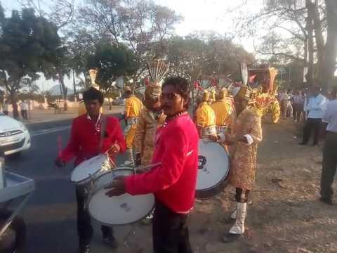 Video Shri v janta band no.9825994572 download in MP3, 3GP, MP4, WEBM, AVI, FLV January 2017