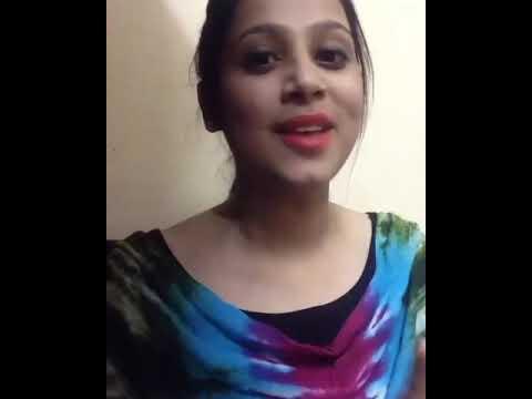Video Cute Girl Singing Honey Singh Volume 1 Choot.Volume one condom by punjabi girl Singing after drink. download in MP3, 3GP, MP4, WEBM, AVI, FLV January 2017