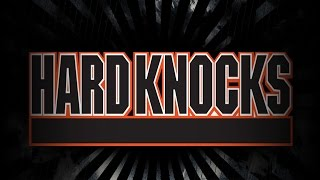 Hosts discuss Hard Knocks: LA Rams for