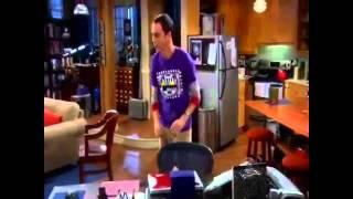 Frases inteligentes - Mejores Frases de Sheldon Cooper (Español)