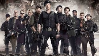 Nonton The Expendables 4   My Casting Part1  Trailer  Film Subtitle Indonesia Streaming Movie Download
