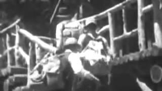 戦前の北海道関係映画フィルム~No.8「北海道の国立公園 後編」~