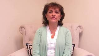 Diane from Queens, New York has suffered with multiple health issues since she was a child. Diane's Lyme Disease Treatment Success Story also includes satisf...